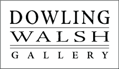 Dowling Walsh Gallery